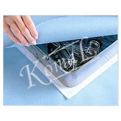 Sterilization Packaging Material