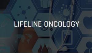 LIFELINE ONCOLOGY