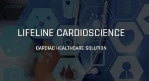 LIFELINE CARDIOSCIENCE