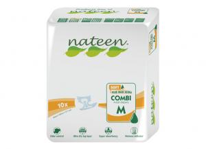 Nateen E-SOFT Medium