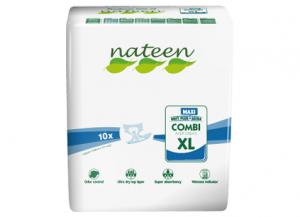 Nateen MAXI Extra Large