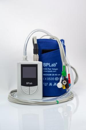 BPLab Twin® (coming soon)