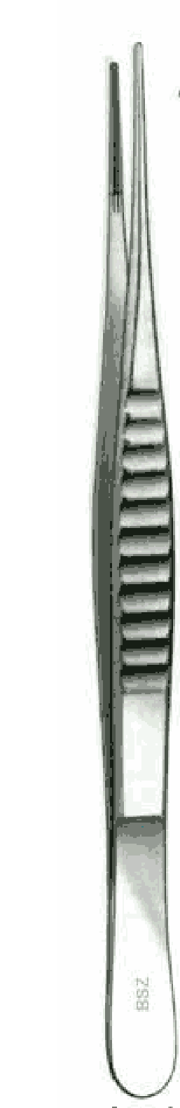 BSZ - 4014
