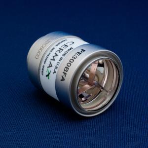 Excelitas (Perkin Elmer) PE300BF Xenon Short-Arc Lamp