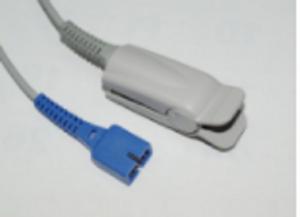 Nellcor Compatible Spo2 Sensor