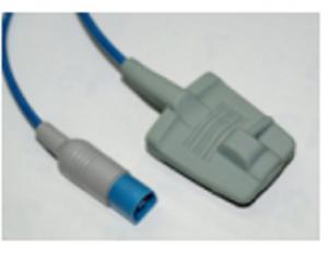 Philips Compatible Cable&Sensor