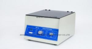 80-2 Laboratory Low Speed Centrifuge