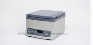 90-2 Electronic low speed centrifuge