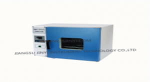 DHG-9101 Electro-thermo blowing dry box