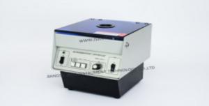 SH120-I Microhematocrit-Centrifuge