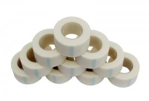 Nonwoven Medical Adhesive Tape