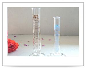 GG11-Measuring Cylinder