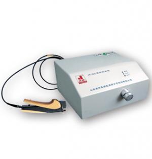 High Efficient Heat Sealing Machine