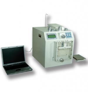 Multi-functional Blood Component Separator