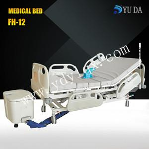 Medical Bed FH-12