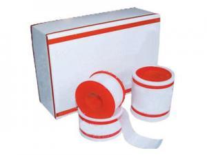 PE Tape (Plastic cylinder)