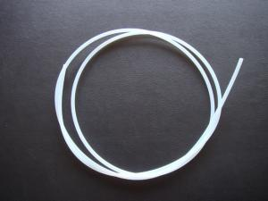 Endoscope Suction Channel