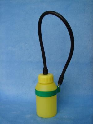 Endoscope Water Bottle