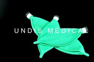 Anesthesia Breathing Bag-Latex Free