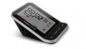 Arm Blood Pressure Monitor - Model B51