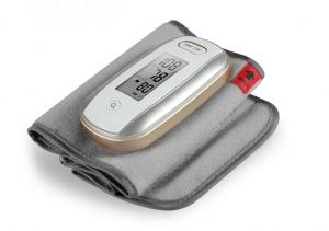 Arm Blood Pressure Monitor - Model B65