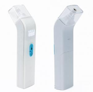 Infrared Ear Thermometer TE03