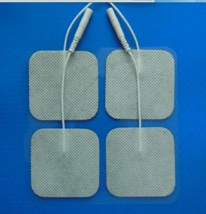 Massage TENS Electrode