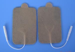 Tens ems electrode pad