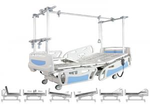 Electric Orthopedic Bed