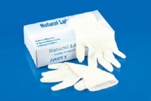 Examination Glove