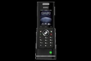 DEC phone