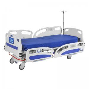 Galileo - Electrically operated hospital beds