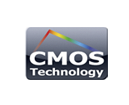 CMOS Technology  Fujifilm Middle East