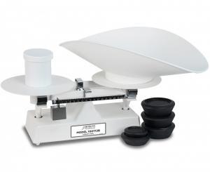 Baker Dough Scales   Detecto