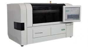 Microplate Blood Bank Automation | Clinical Diagnostics | Bio-Rad