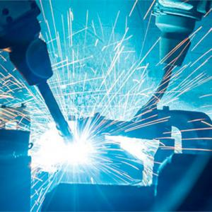 Advanced Manufacturing   Industries   Michigan Business