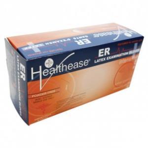 Examination Gloves Non Sterile Powder Free High Risk ER
