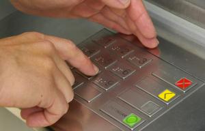 Metal Surface | Abatek Group - Creating Input Solutions