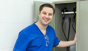 Endoscope Repair   aeiscopes.com   Associated Endoscopy, Inc.