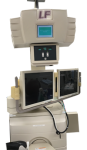 Liebel Flarsheim Urology Suite - Atlantis :: The used and refurbished diagnostic imaging equipment leader