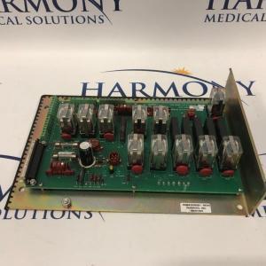 AC Control Unit PCB 453567069982 – Harmony