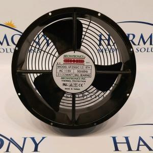 Axial Fan, Gantry Exhaust 453566492511 – Harmony