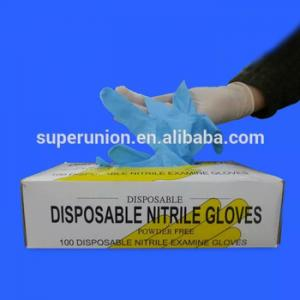Disposable Nitrile Coated Gloves - Buy Gloves Nitrile,Nitrile Coated Gloves,Disposable Nitrile Gloves Product on Alibaba.com