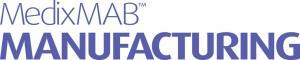 MedixMAB manufacturing 2019
