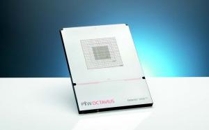 OCTAVIUS® Detector 1600 SRS Array