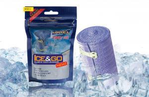 Ice&Go Bandage