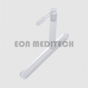 Tracheal T-Tube (Laryngology Products)