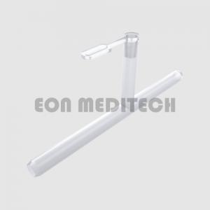 Long Tracheal T-Tube/Extra-Long Tracheal T-Tube