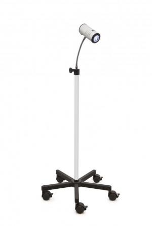 CLINICAL LAMP LED - MEDICATE