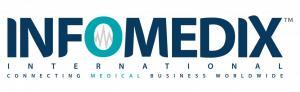 Infomedix International Magazine